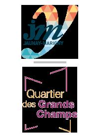 logo-marigny-grands-champs